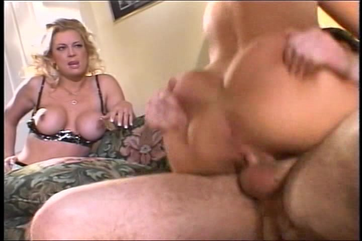 video gratis sex sex flimpjes
