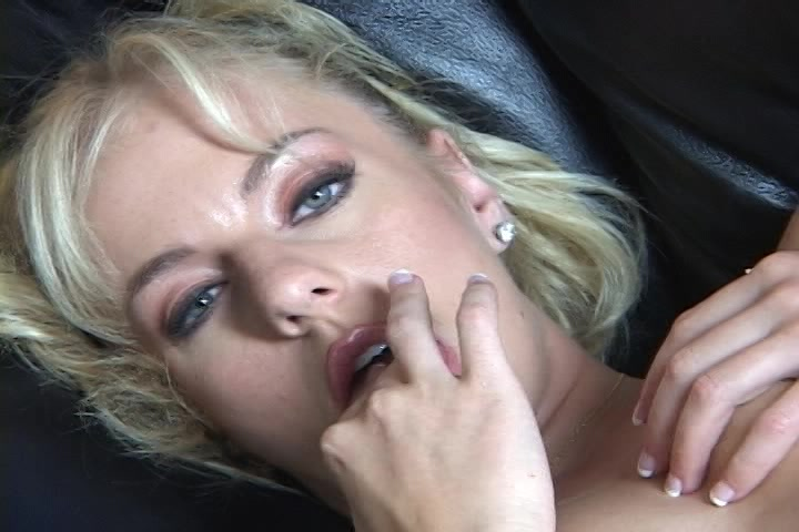 gratis tiener seksfilms ontzettend dikke ochtend lul