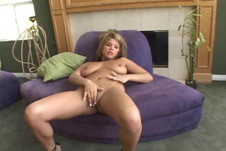 Gratis dikke vrouwen sex