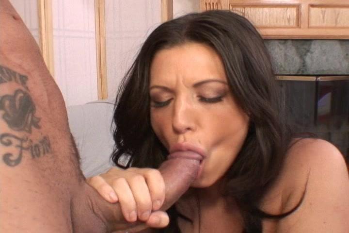 gratis sexs filpjes penis zuigen
