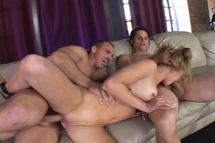 harde sex filmpjes live sexchat gratis