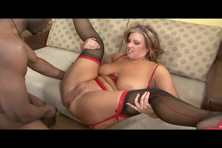 sexfimpjes gratis sex film milf