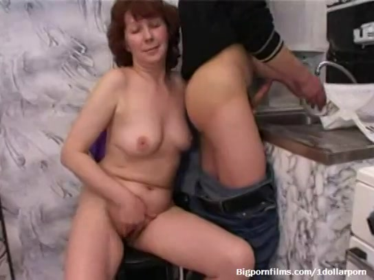 Blow Job koningin video